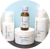 clinical skin care