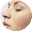 facials