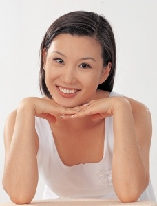 Skin Rejuvenation… What is it?