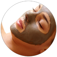 Facials and Facial Waxing