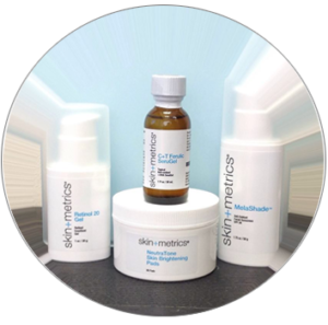 clinical skincare