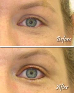 Eyeliner Example 2
