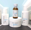 clinical skin care