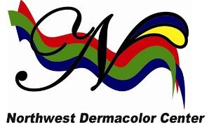 Northwest Dermacolor Center