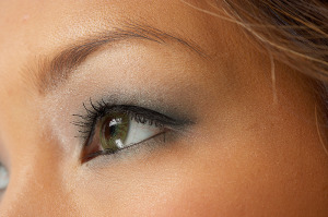 Beauty Tips for Eyeliner