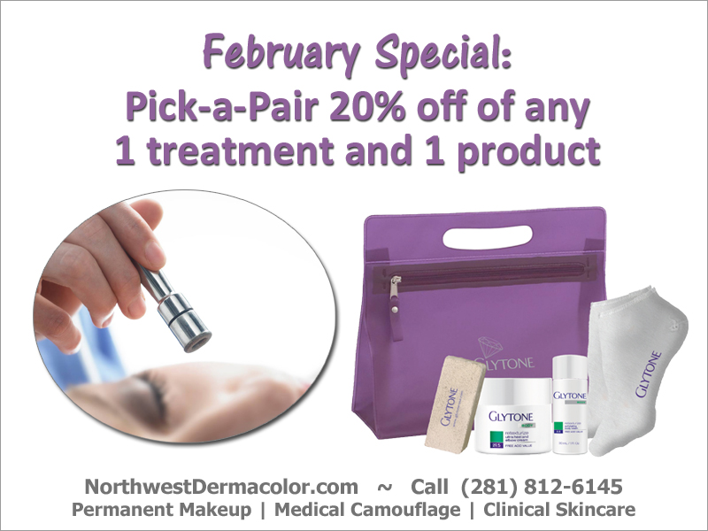 February 2016 Special