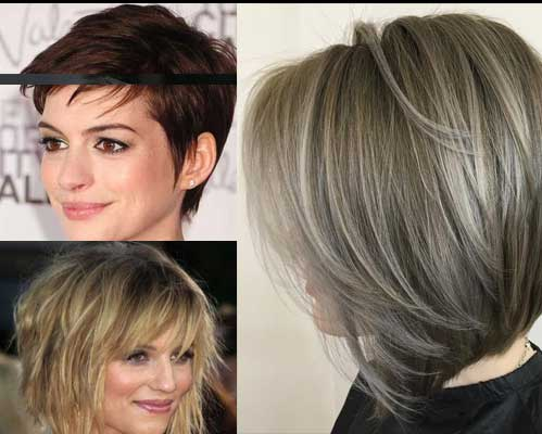 Tips for women with thin, fine hair