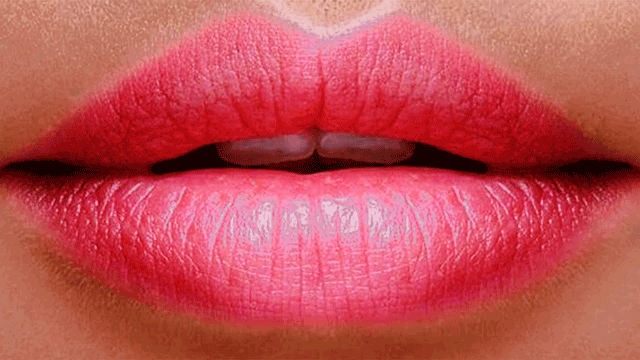 Remove Flakiness from Your Lips